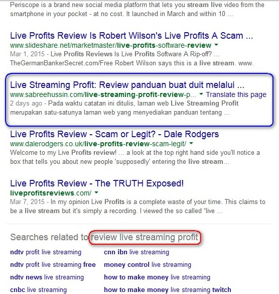 review_live_streaming_profit