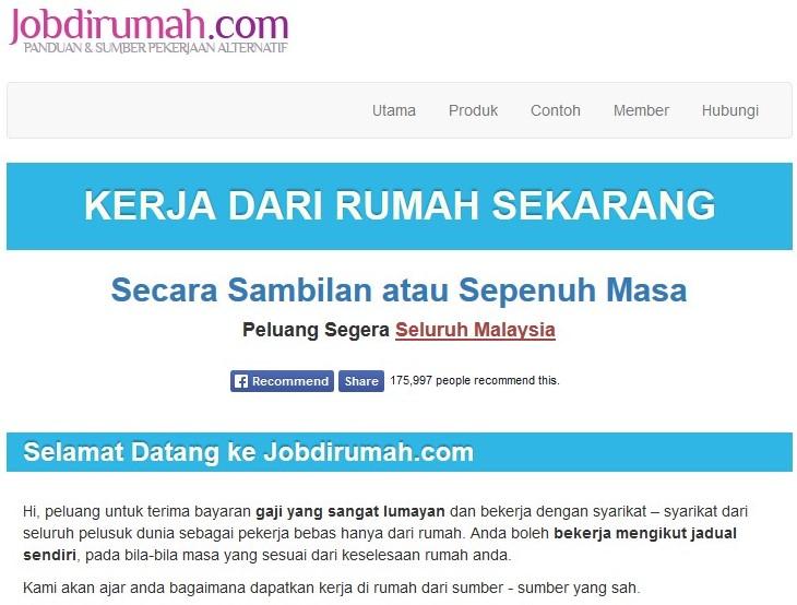 jobdirumah_buat_duit