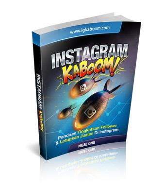 pemasaran_instagram