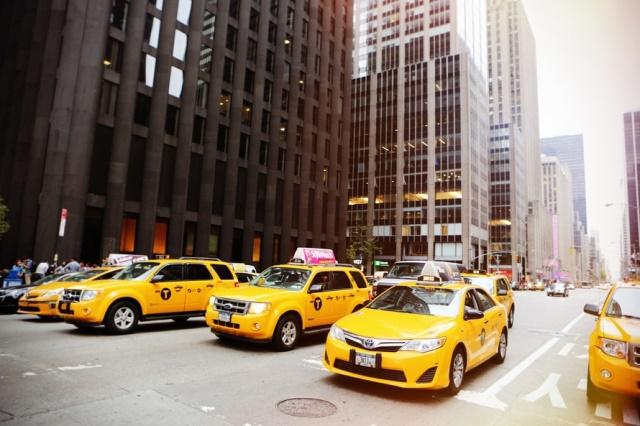 perkhidmatan-teksi-Uber