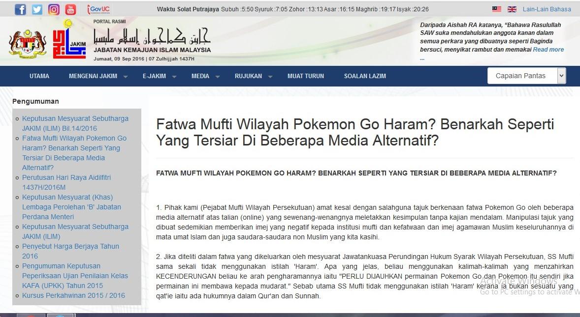 fatwa-pokemon-go-haram