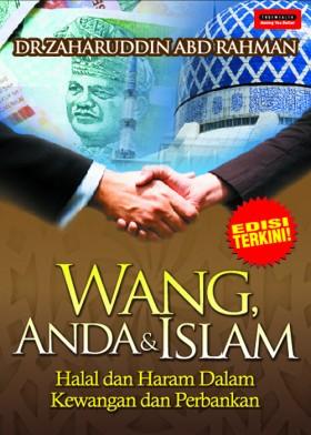 buku-wang-anda-dan-islam