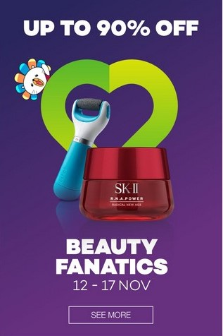 beauty-fanatic-lazada-online-revolution