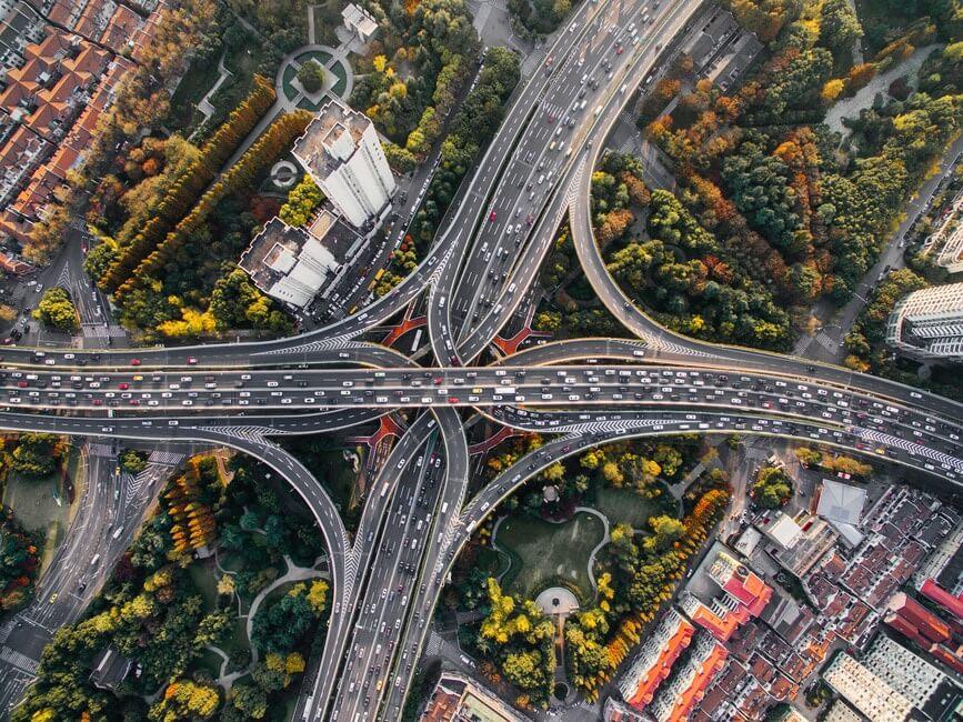 cara-dapat-trafik