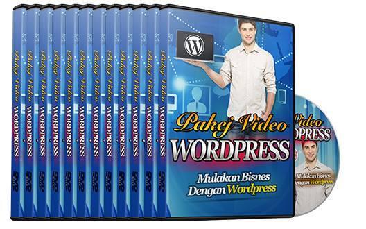 belajar-buat-blog-wordpress