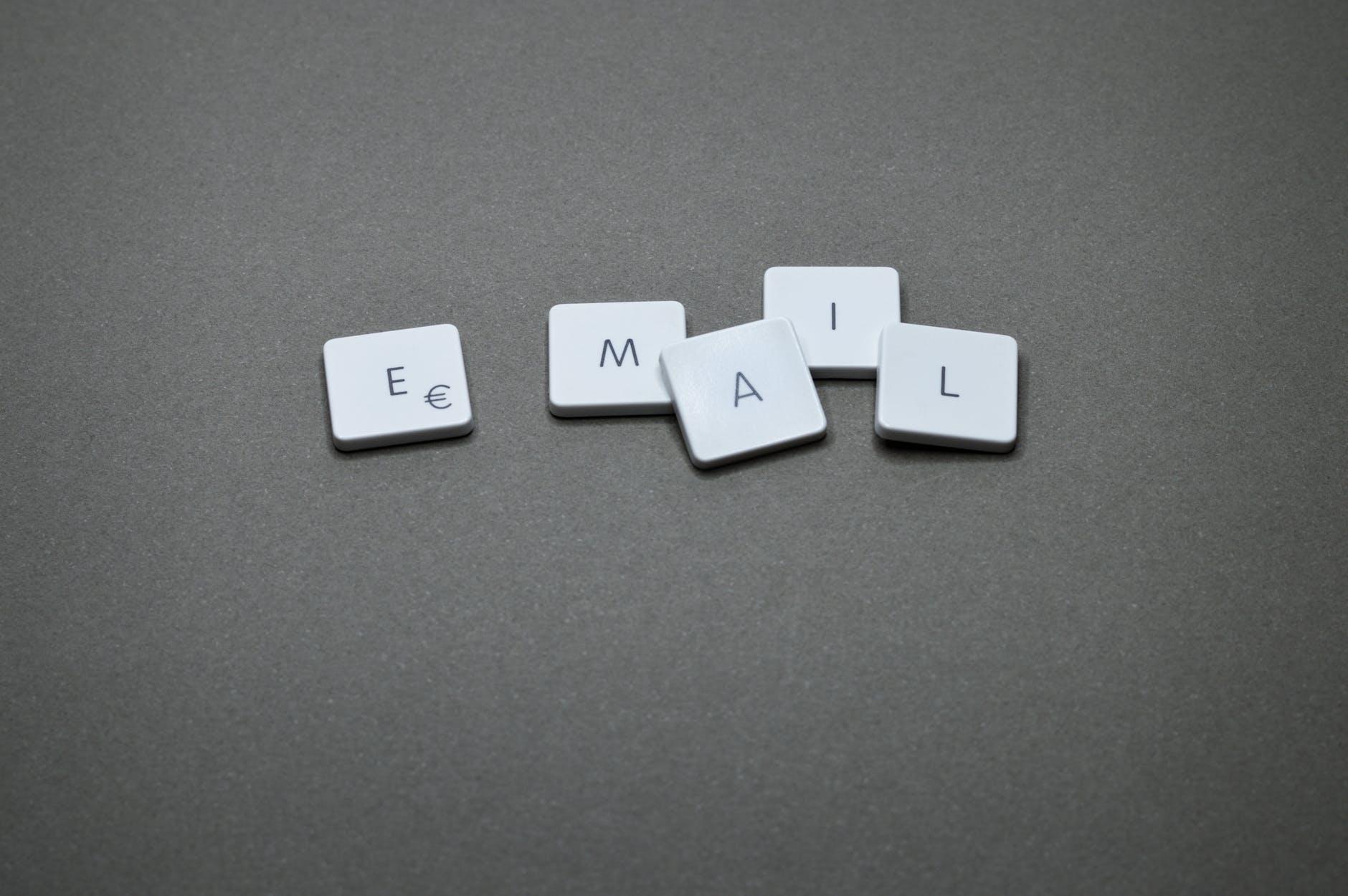 emel-email-autoresponder