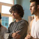 Filem Step Up All In, Internet berkelajuan tinggi, dan bagaimana ia mempengaruhi pendapatan anda?