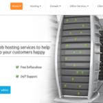 Tak perlu takut langgan domain dan hosting berbayar jika SERIUS nak berblogging