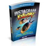 3 Tips untuk Usahawan Online yang ingin menjadikan Instagram sebagai medium pemasaran