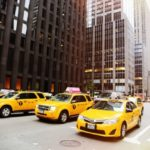 Cara buat duit dengan Uber tanpa perlu jadi pemandu