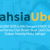 panduan-buat-duit-uber