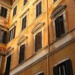 Masalah lazim yang sering berlaku di rumah jenis Apartment