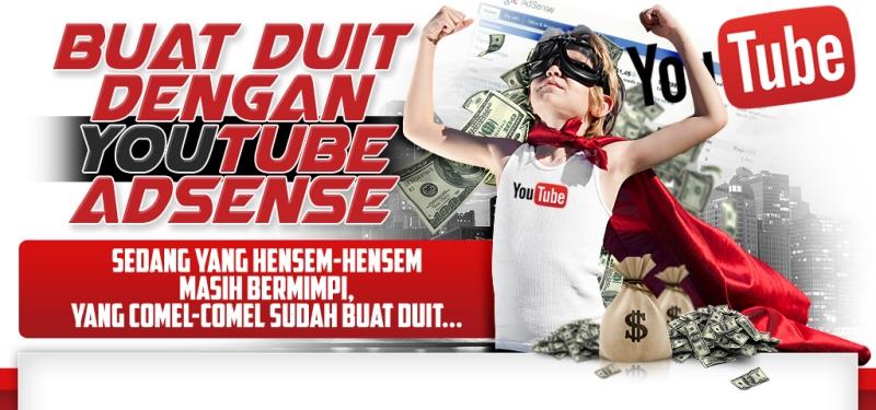 panduan-buat-duit-dengan-youtube