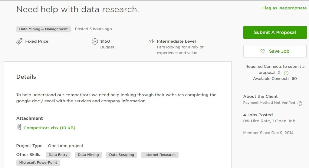 kerja-data-entry-terbaru
