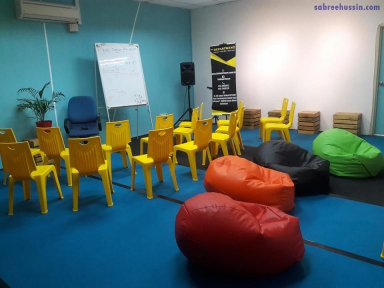 buat-bisnes-seminar
