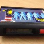 Smart tag Touch N Go model terkini boleh beli secara online