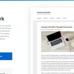 Cari theme wordpress premium dengan harga MURAH di Fiverr