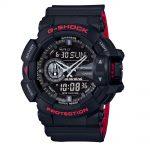 Jam tangan jenama Casio G-Shock Original MURAH sempena Promosi Riang Ria Raya