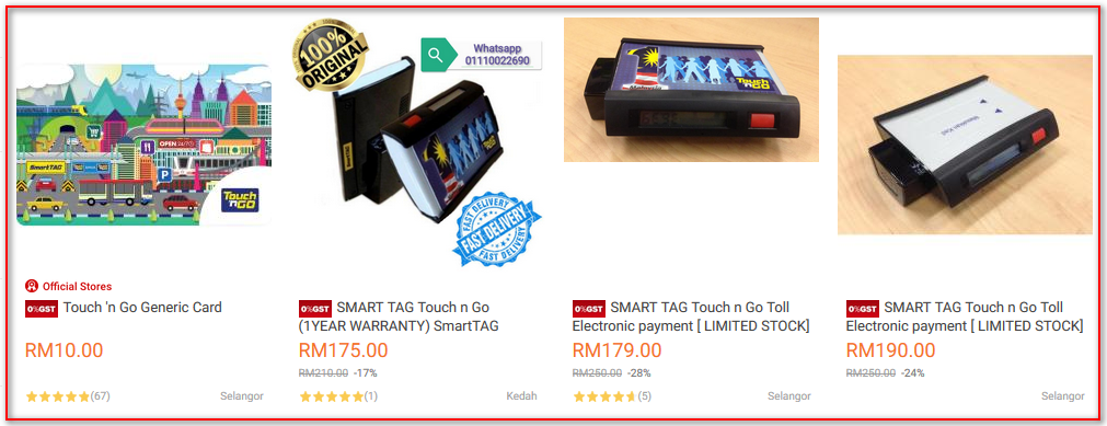 beli-smart-tag-touch-n-go-online