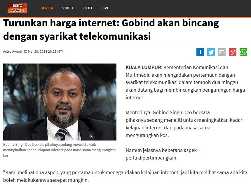 internet-paling-laju-di-malaysia
