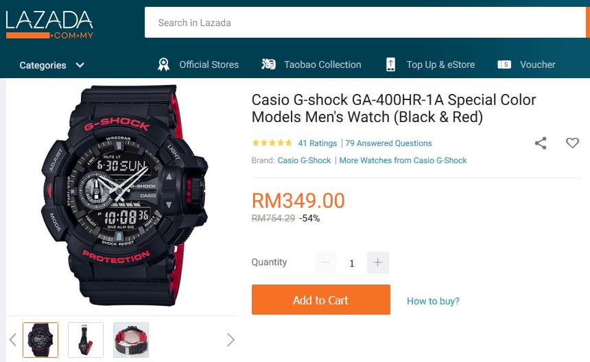 gshock-original-murah