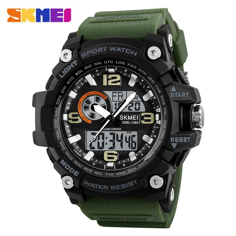 skmei-watch-brand