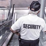 Saya pernah bercita-cita nak kerja sebagai pengawal keselamatan – Ini sebabnya