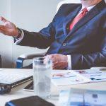 Formula ASAS mencipta kejayaan dalam perniagaan di internet