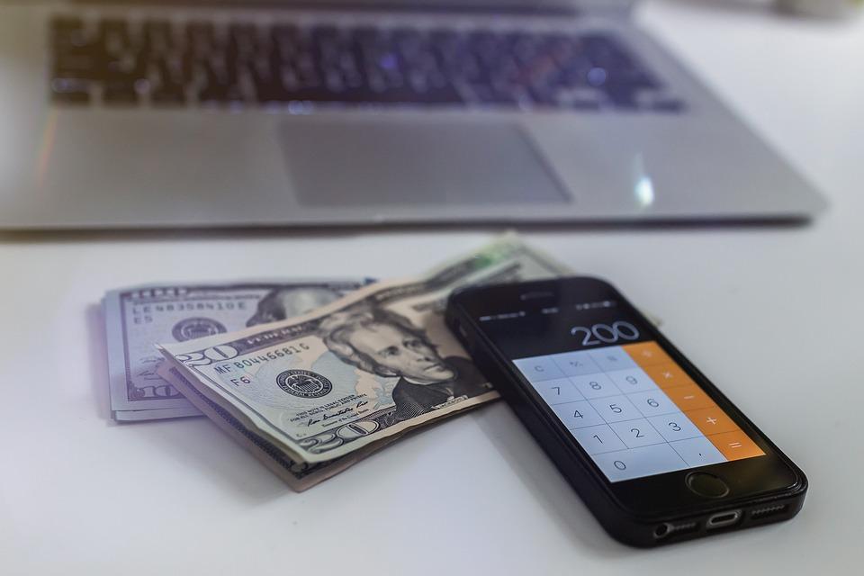 duit-dari-internet