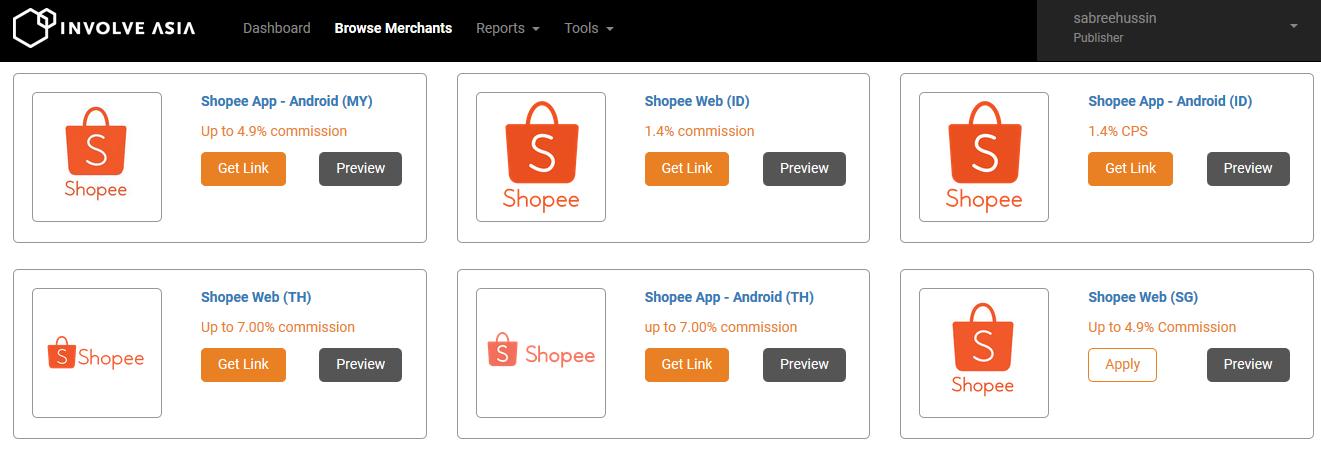 cara-sertai-affiliate-shopee