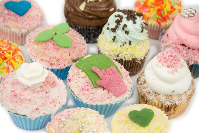 cara-buat-cupcake-sedap