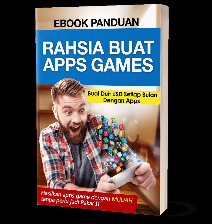 cara-buat-apps