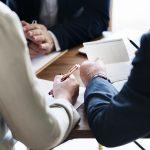 Kepentingan mempunyai akaun bank khusus untuk kerja freelance