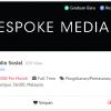 social-media-manager
