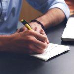 20 Sebab Praktikal manusia menulis dan kenapa anda juga patut jadi penulis
