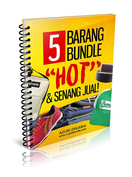 panduan-bisnes-bundle