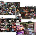 Bisnes barangan bundle – Tak glamor tapi untung BESAR!