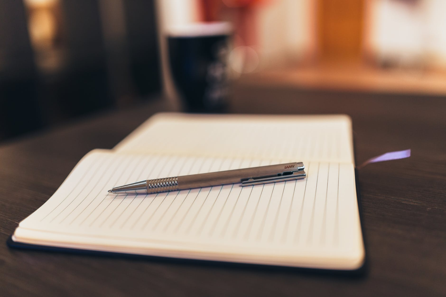 kerja-copywriting