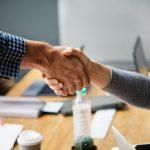 Pentingnya dapatkan sokongan dari pasangan jika ingin bekerja sendiri!