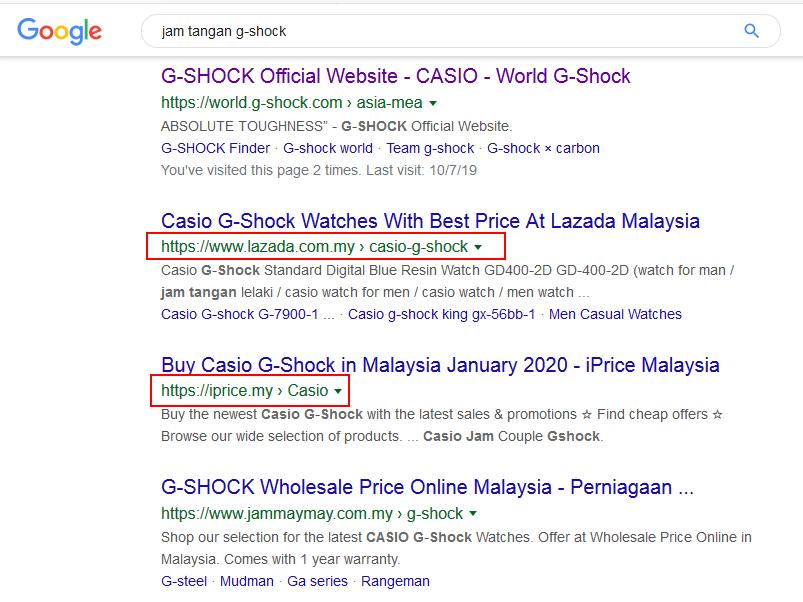 google-search-jam-gshock