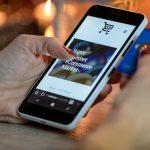 Buat bisnes online melalui Sistem Marketplace ataupun lancarkan web ecommerce sendiri?