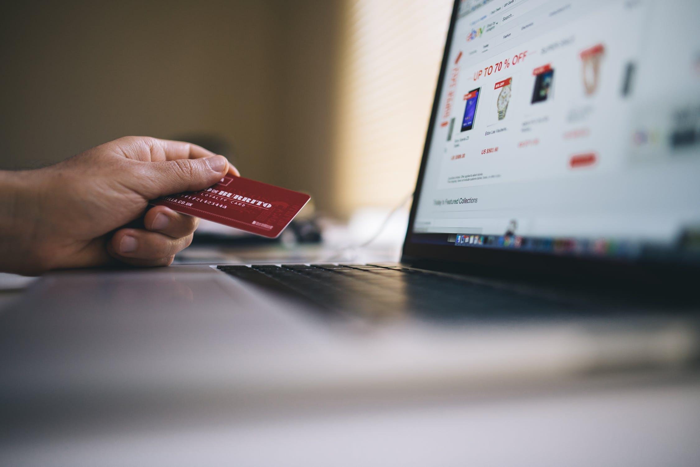 sistem-ecommerce-bisnes-online
