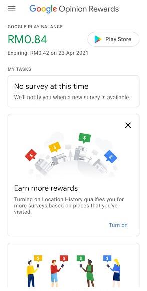 jawab-survey-online-google