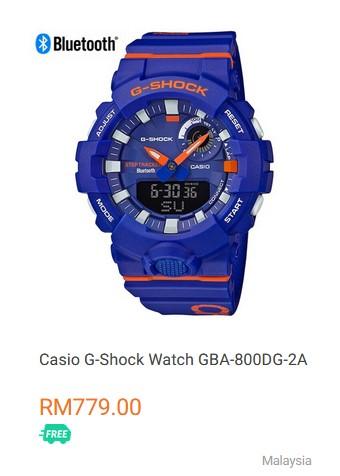 jam-tangan-gshock-murah-ori