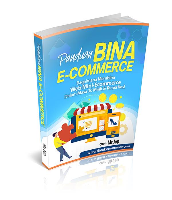 bina-ecommerce