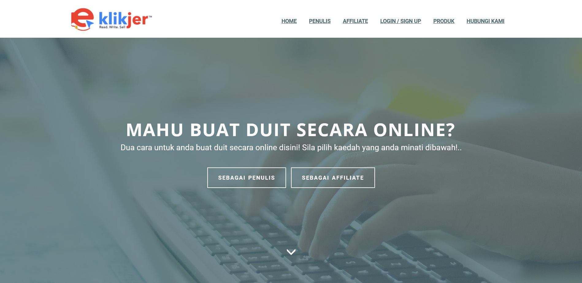 jana-income-affiliate-klikjer