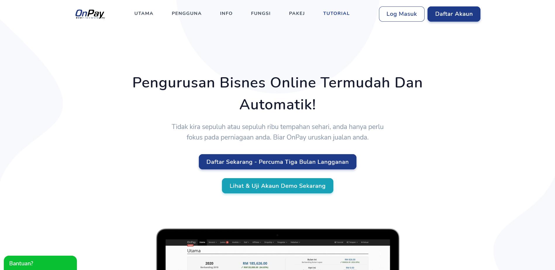 program-affiliate-onpay